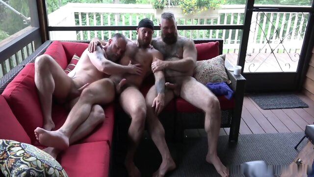 Mbp - Fill That Honey Pot With Will Angell amateur gayxxx