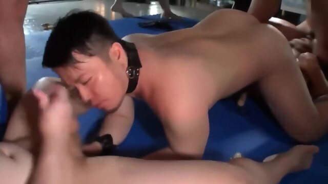 Best adult scene homosexual Asian great like in your dreams asian gayxxx