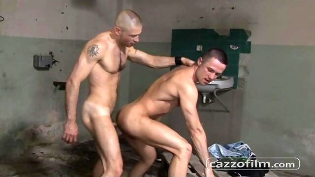 Daddy Gentlemen And A Little Younger Colleagues big cock gayxxx