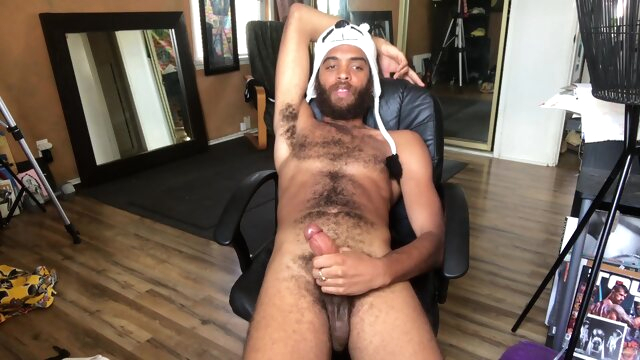 Jerking Off Whilst Talking About My First Time Hammering And Getting Nailed amateur gayxxx