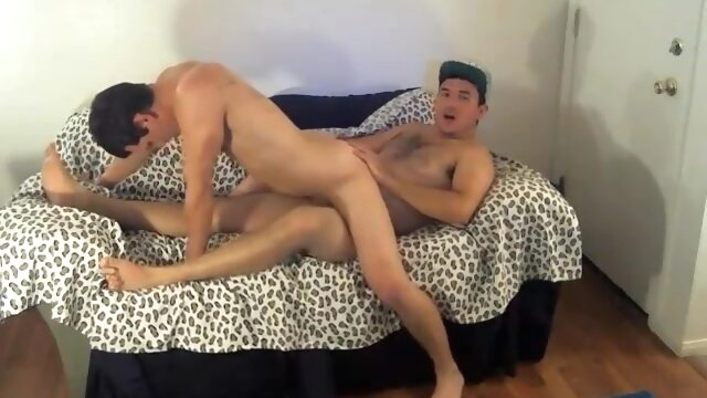 Incredible Sex Clip Homo Webcam Incredible Unique amateur gayxxx