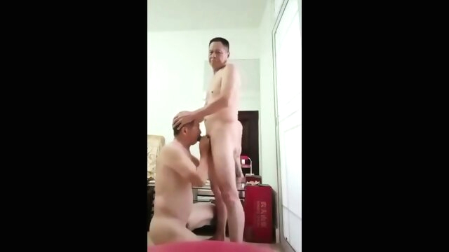 Next? amateur gayxxx